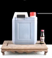 액비-소용량 8리터